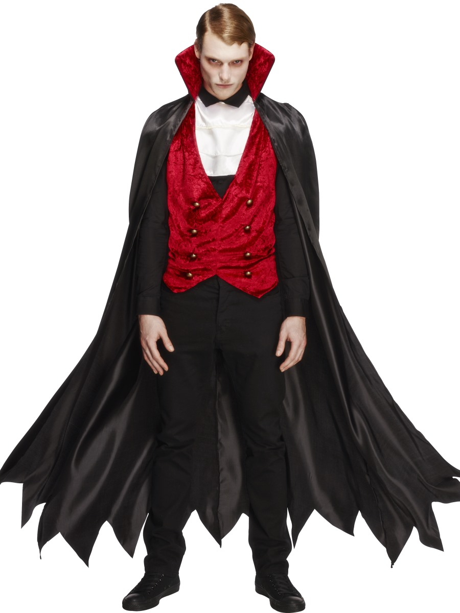 786b9029cf1 Showing Media & Posts for Funny male vampire costumes | www ...