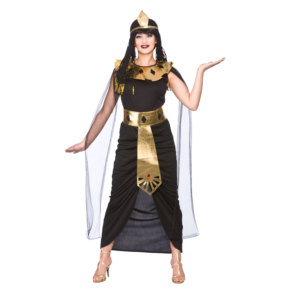 Amazing Woman As Decoration Has Been Planned, In Part, Also To Fill A Need Very Generally Expressed For A Handbook To Serve As Guide For Beginners In Getting Up Costumes For Fancydress Balls  Of Costumes For Women And Men Woman As Seen