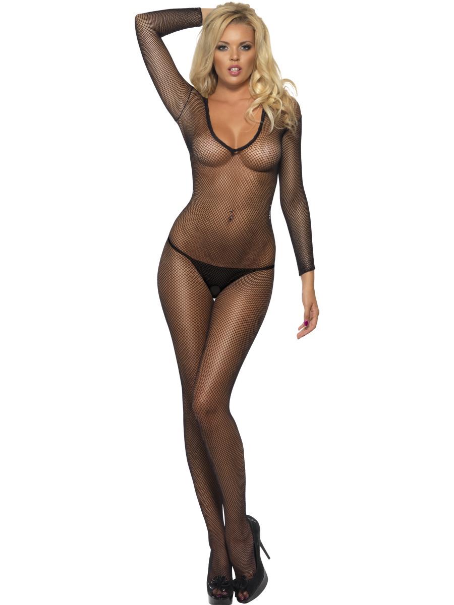 sexy stockings sexleketøy