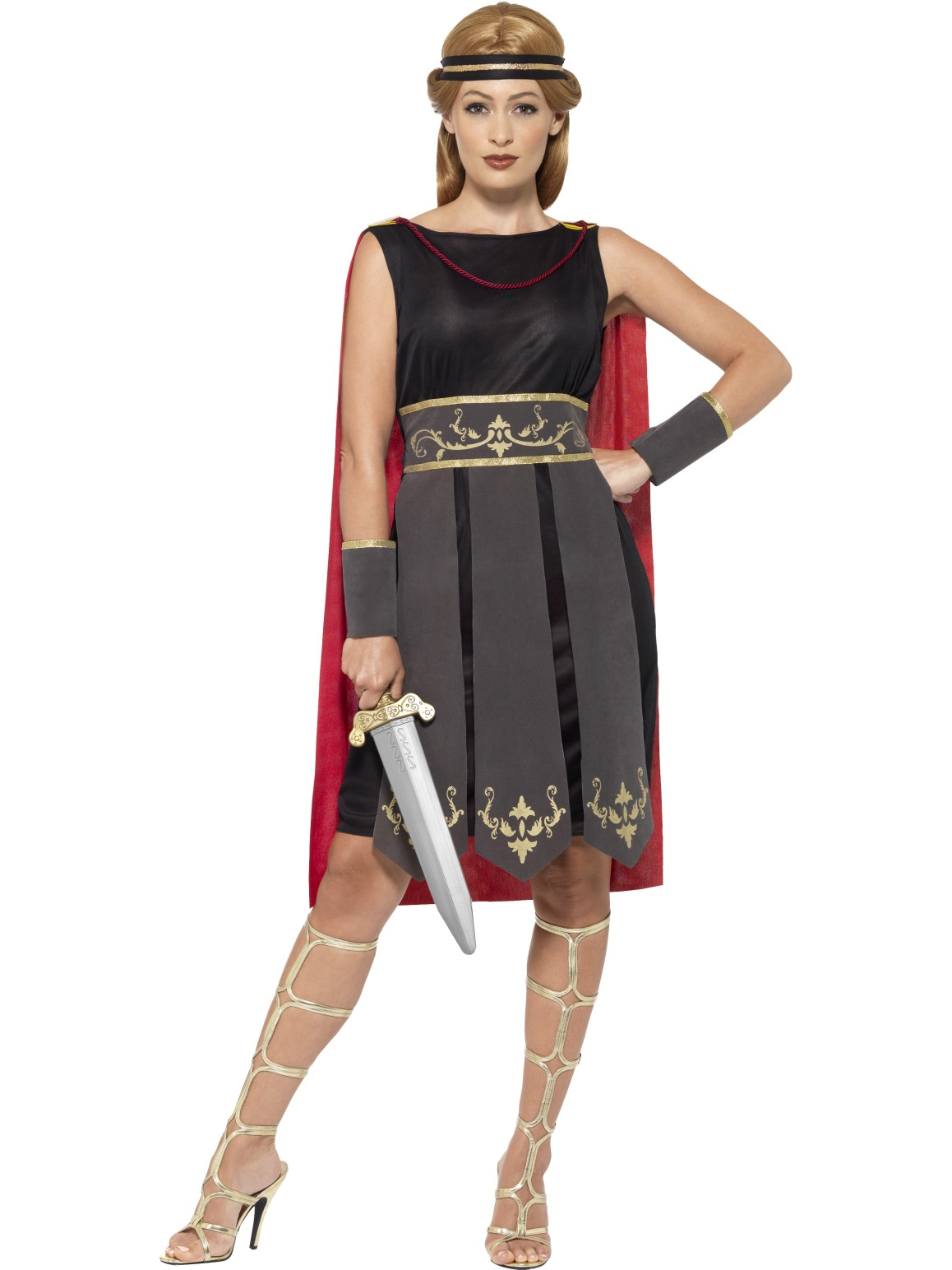 good roman themed party outfits 11