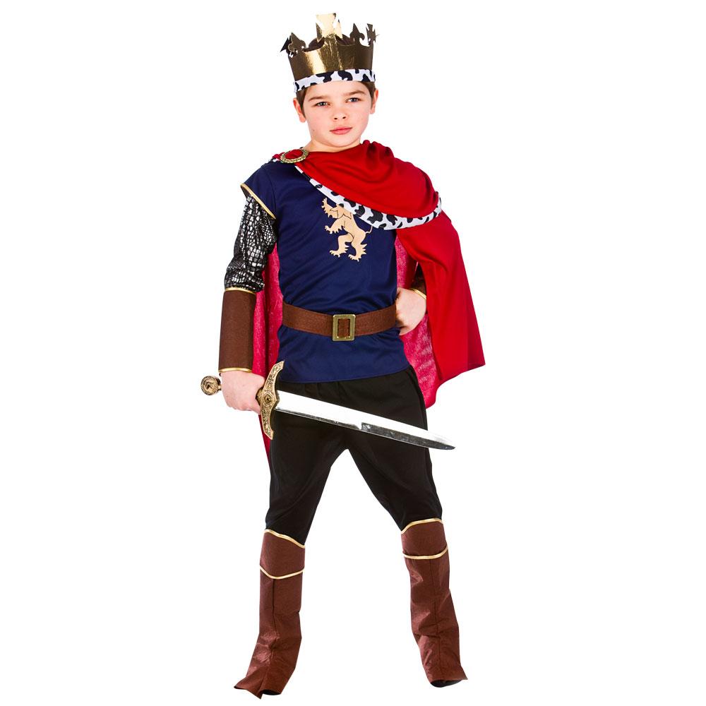 King Richard S Faire Kids
