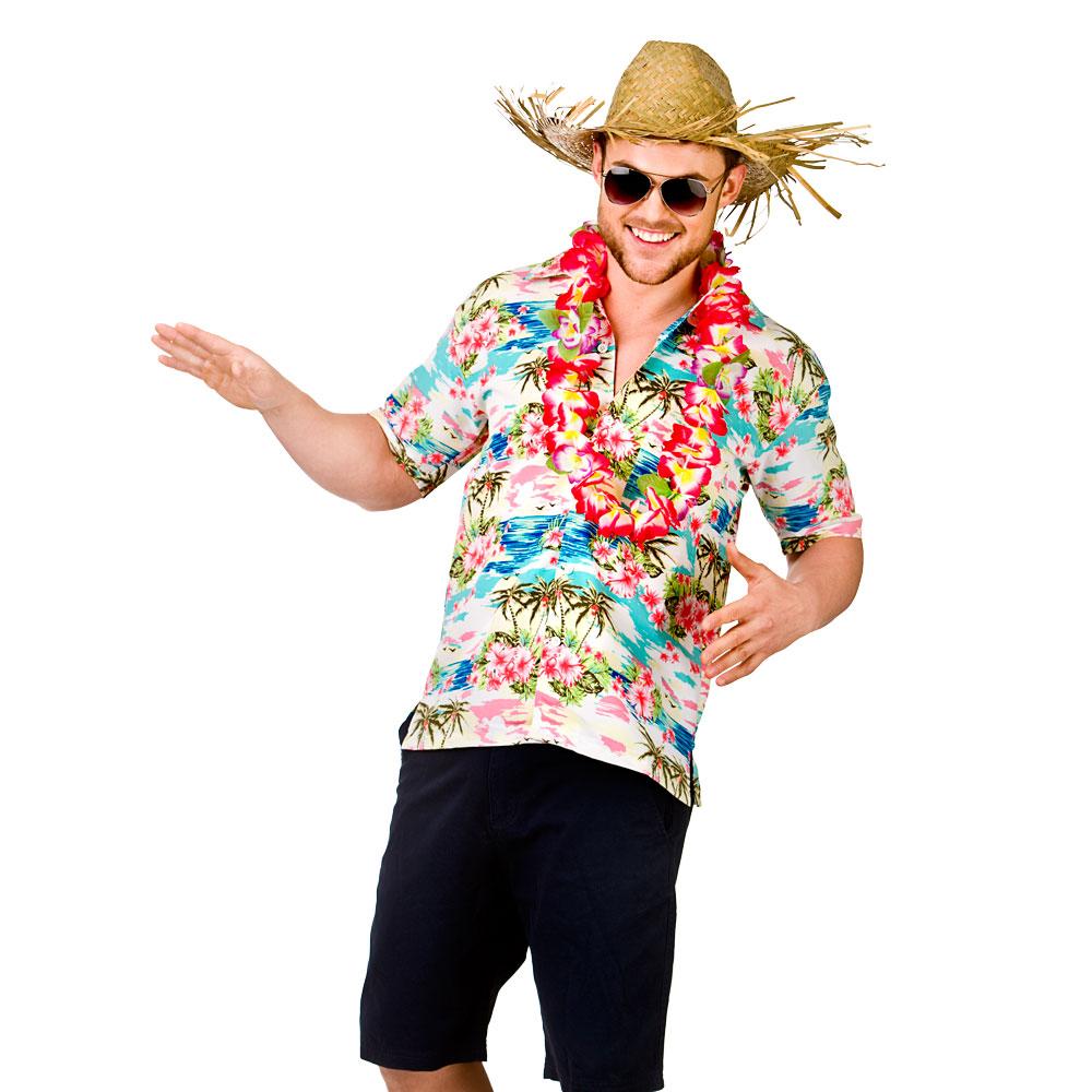 Schön Fancy Dress Beach Party Zeitgenössisch - Hochzeit Kleid Stile ...