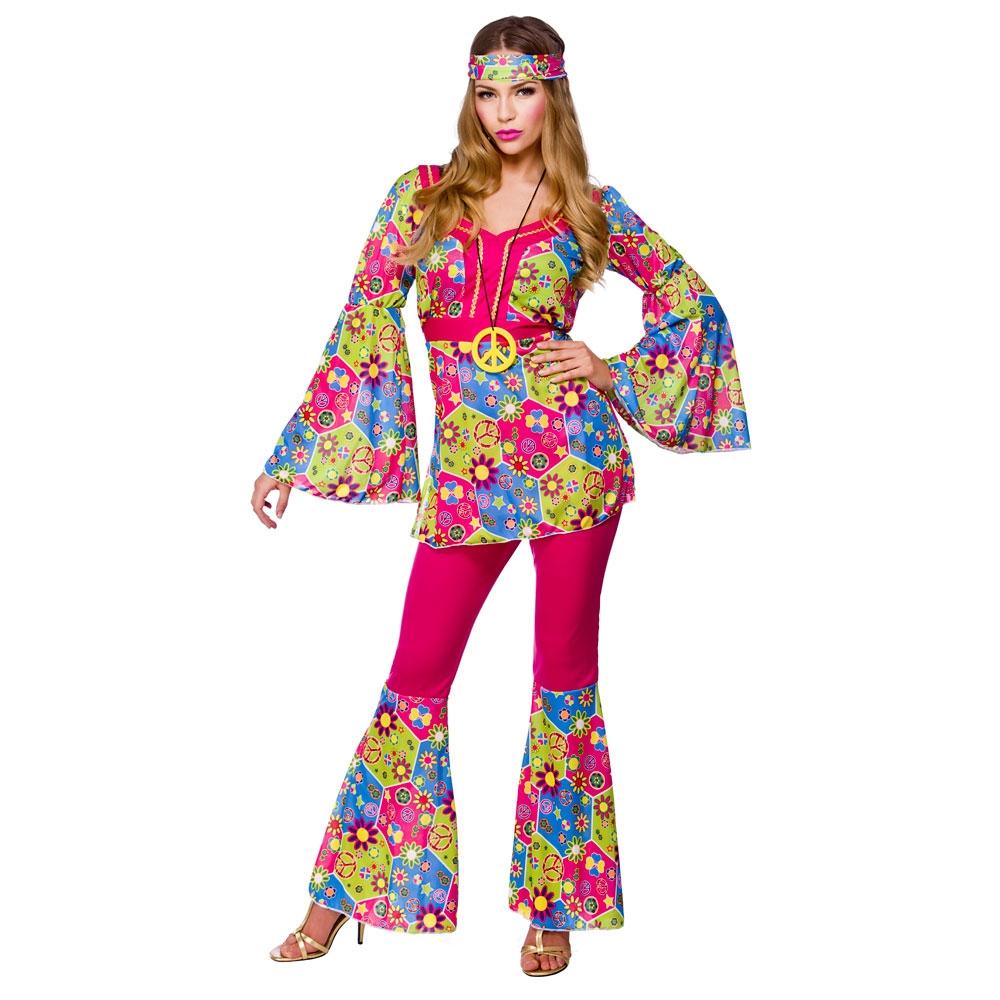 S Hippie Clothes Uk