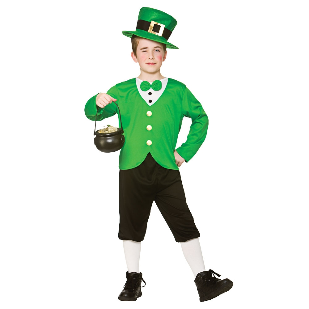 Children If there's one thing that all kids love its fancy dress, and we at the Fancy Dress Store know that!! Hence the reason we have one of the Ireland's largest Kids/Children's fancy dress costume ranges.