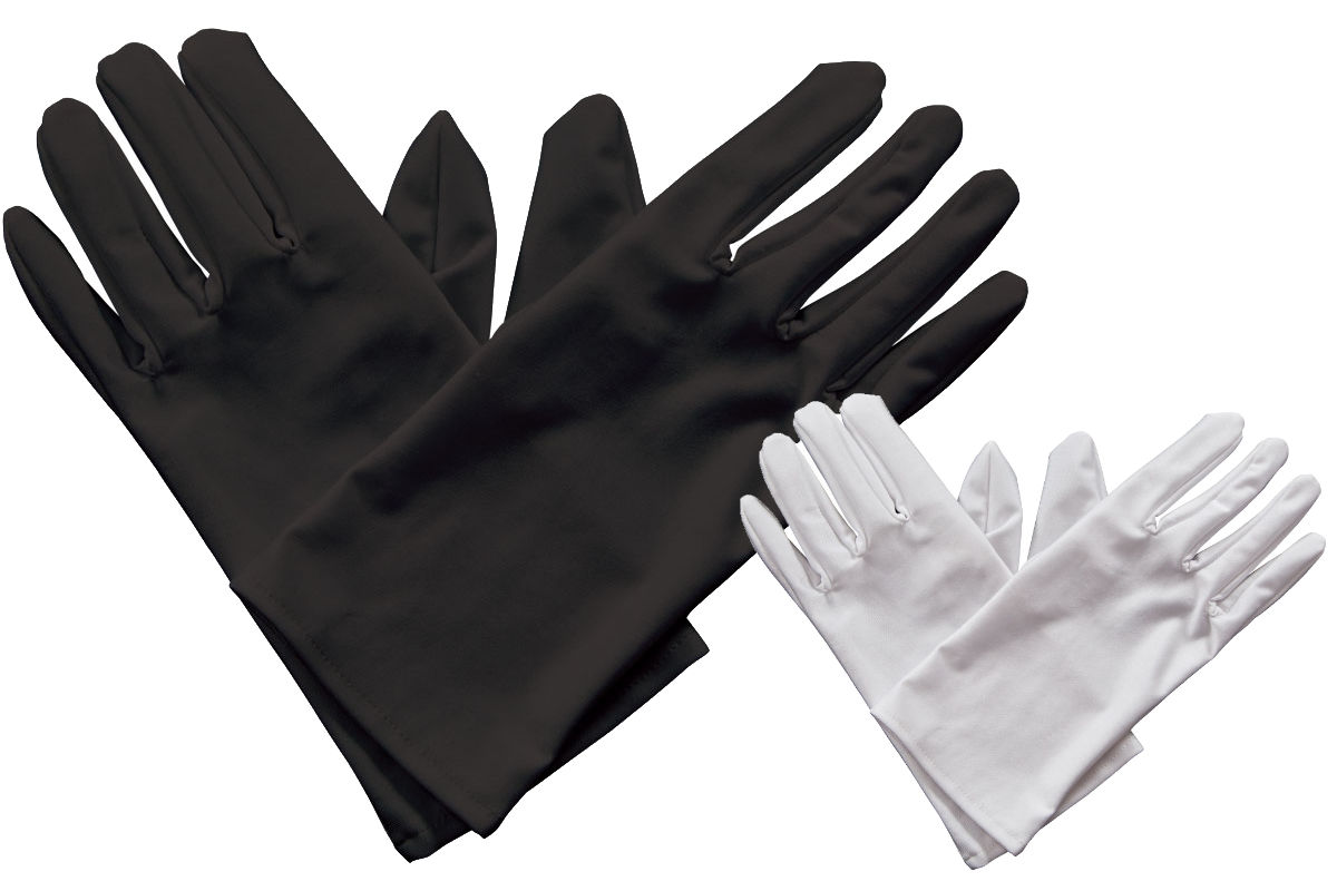 Male gloves ebay - All Goods Are New Unless Stated Otherwise Any Faults Should Be Reported Through Ebay Messaging Where Arrangements Can Be Made For Their Return